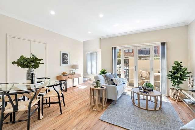 5 Hume Street, Adelaide SA 5000
