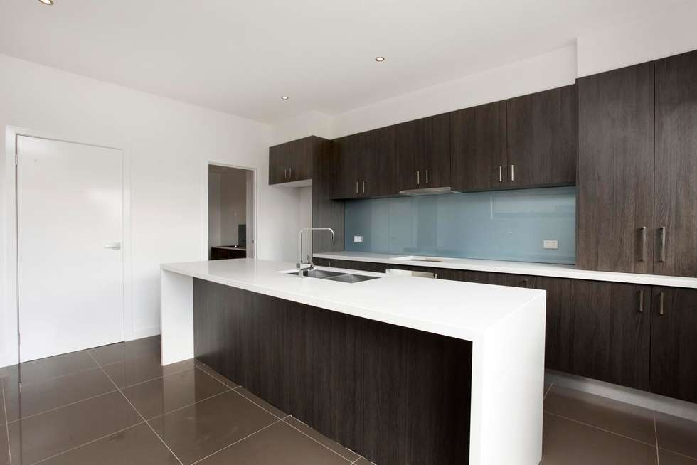 Second view of Homely townhouse listing, 12/69-77 Lancefield Drive, Caroline Springs VIC 3023