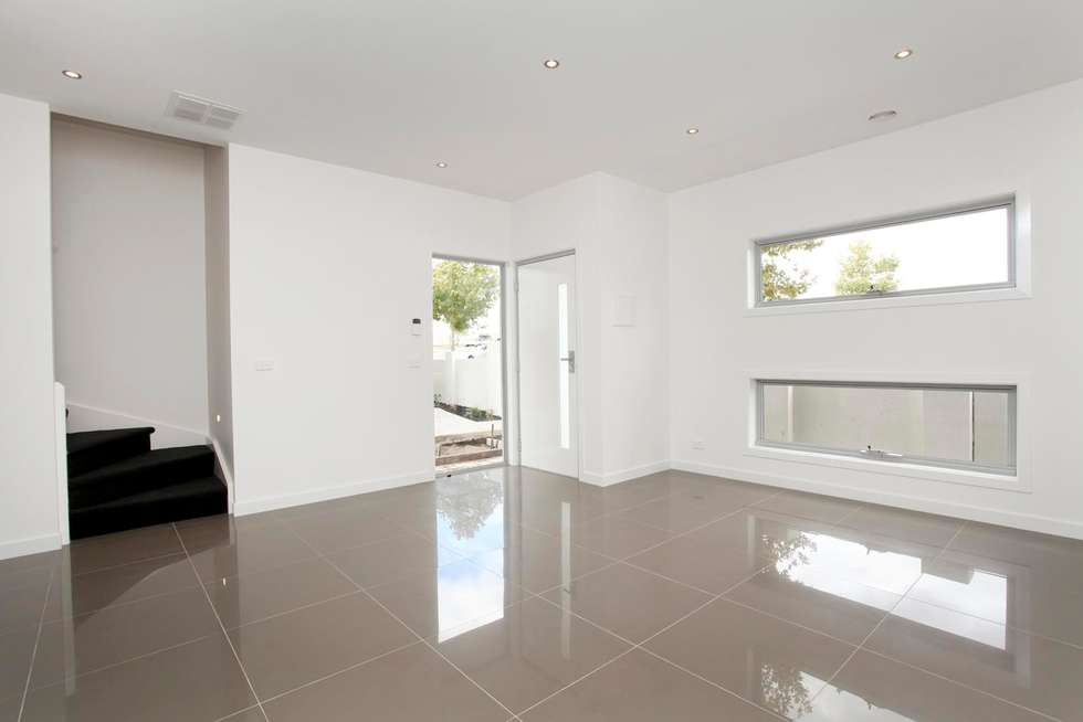 Fourth view of Homely townhouse listing, 12/69-77 Lancefield Drive, Caroline Springs VIC 3023