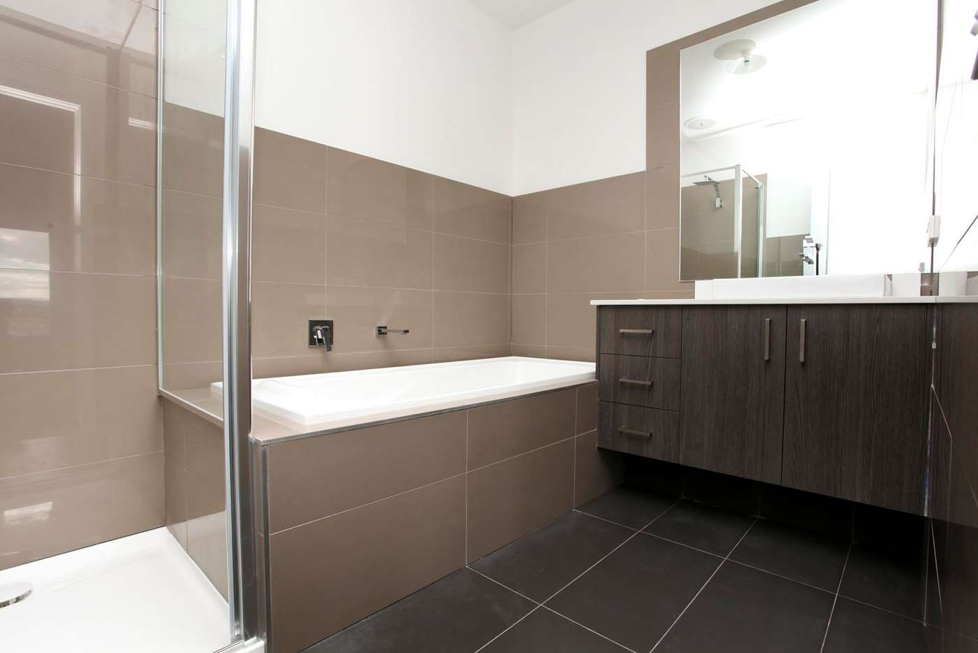 Sixth view of Homely townhouse listing, 12/69-77 Lancefield Drive, Caroline Springs VIC 3023