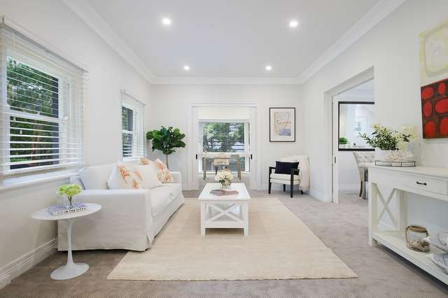 31 Selwyn St, Pymble NSW 2073