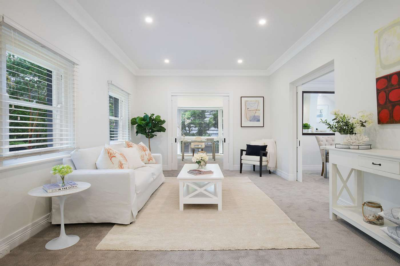 Main view of Homely house listing, 31 Selwyn St, Pymble NSW 2073