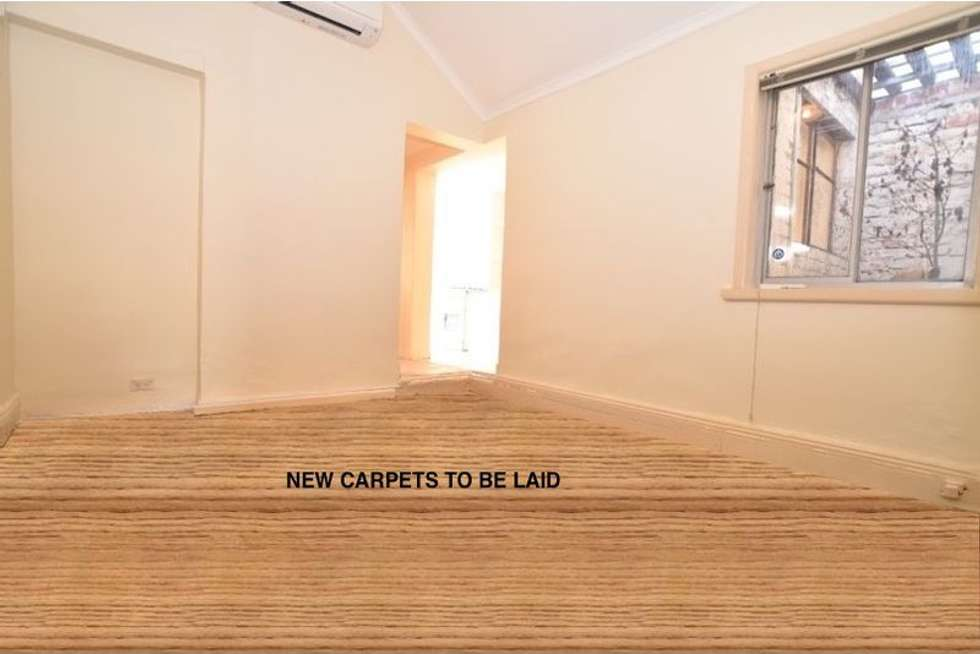 Second view of Homely house listing, 20 Molesworth Street, North Melbourne VIC 3051