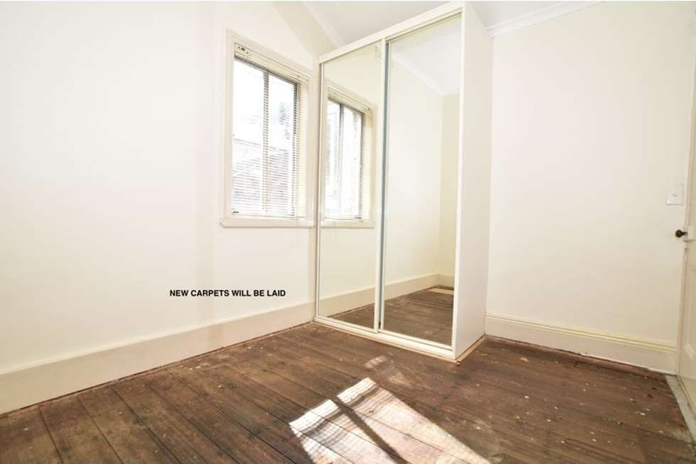 Third view of Homely house listing, 20 Molesworth Street, North Melbourne VIC 3051