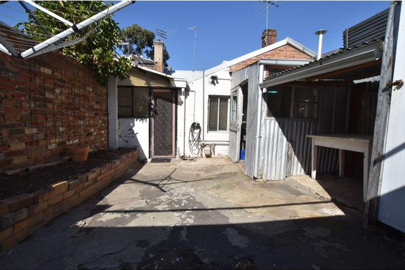Seventh view of Homely house listing, 20 Molesworth Street, North Melbourne VIC 3051