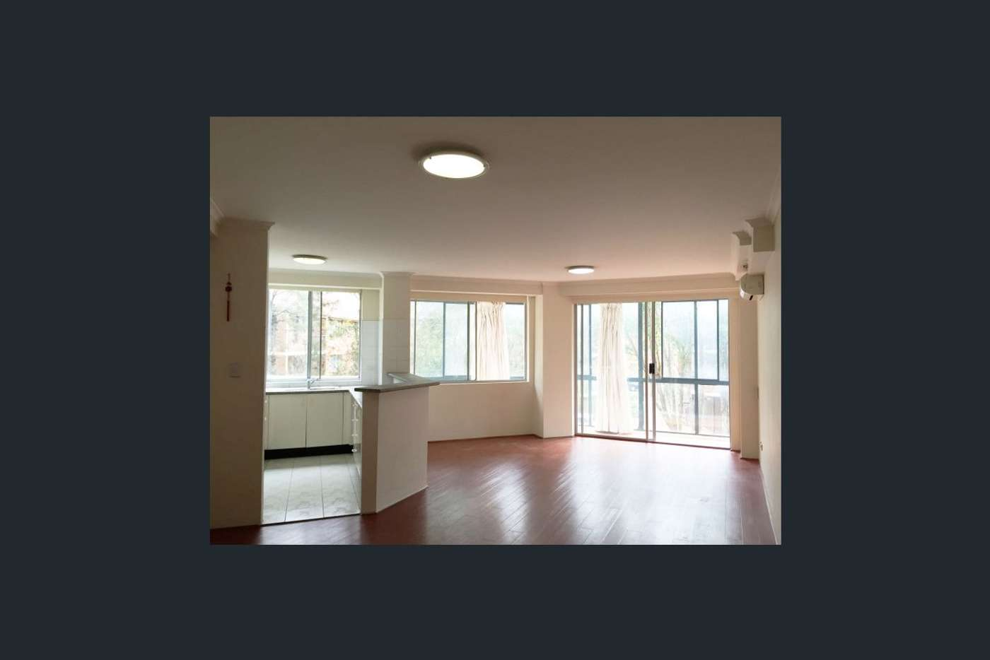 Main view of Homely apartment listing, 30/3 Sorrell Street, Parramatta NSW 2150