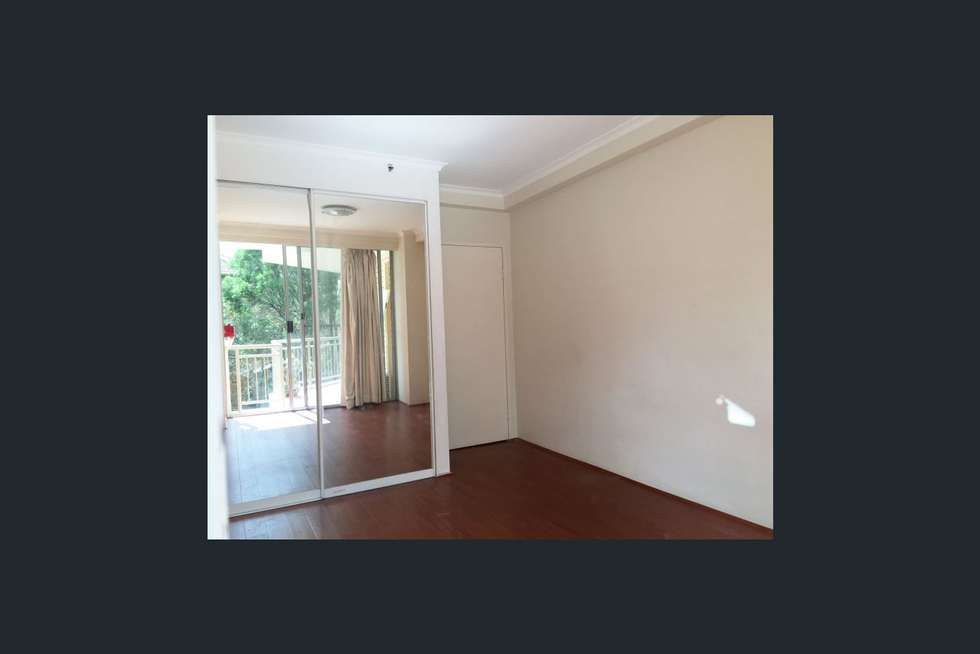 Second view of Homely apartment listing, 30/3 Sorrell Street, Parramatta NSW 2150