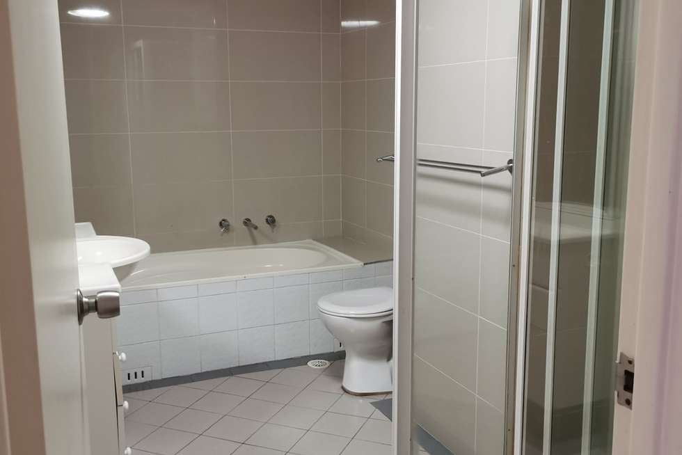 Third view of Homely apartment listing, 30/3 Sorrell Street, Parramatta NSW 2150
