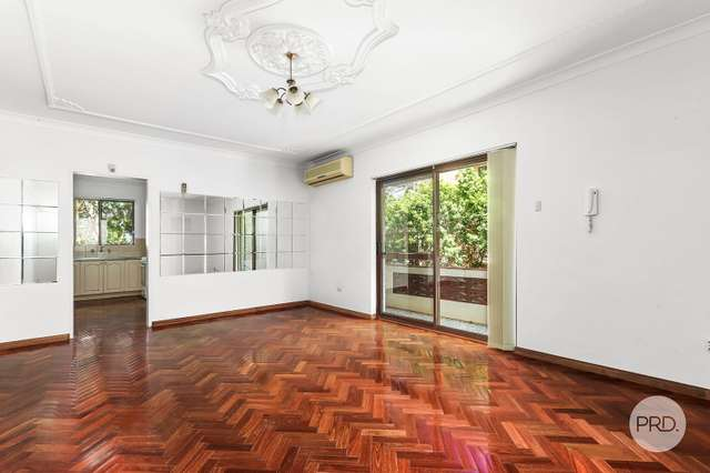 1/4-6 Jersey Ave, Mortdale NSW 2223