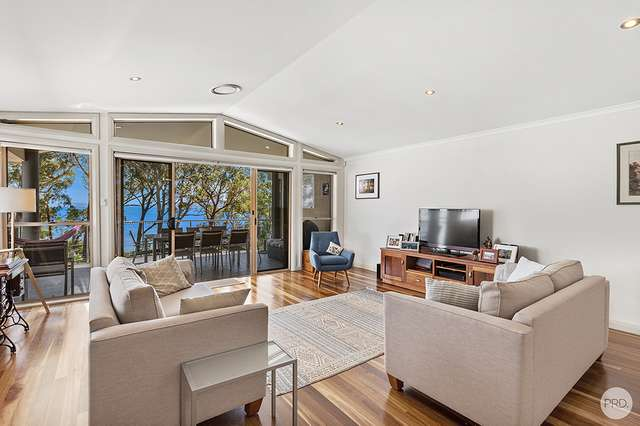 2/77 Kent Gardens, Soldiers Point NSW 2317