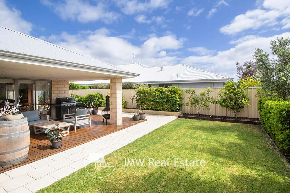 Third view of Homely house listing, 137 St Michaels Parkway, Dunsborough WA 6281