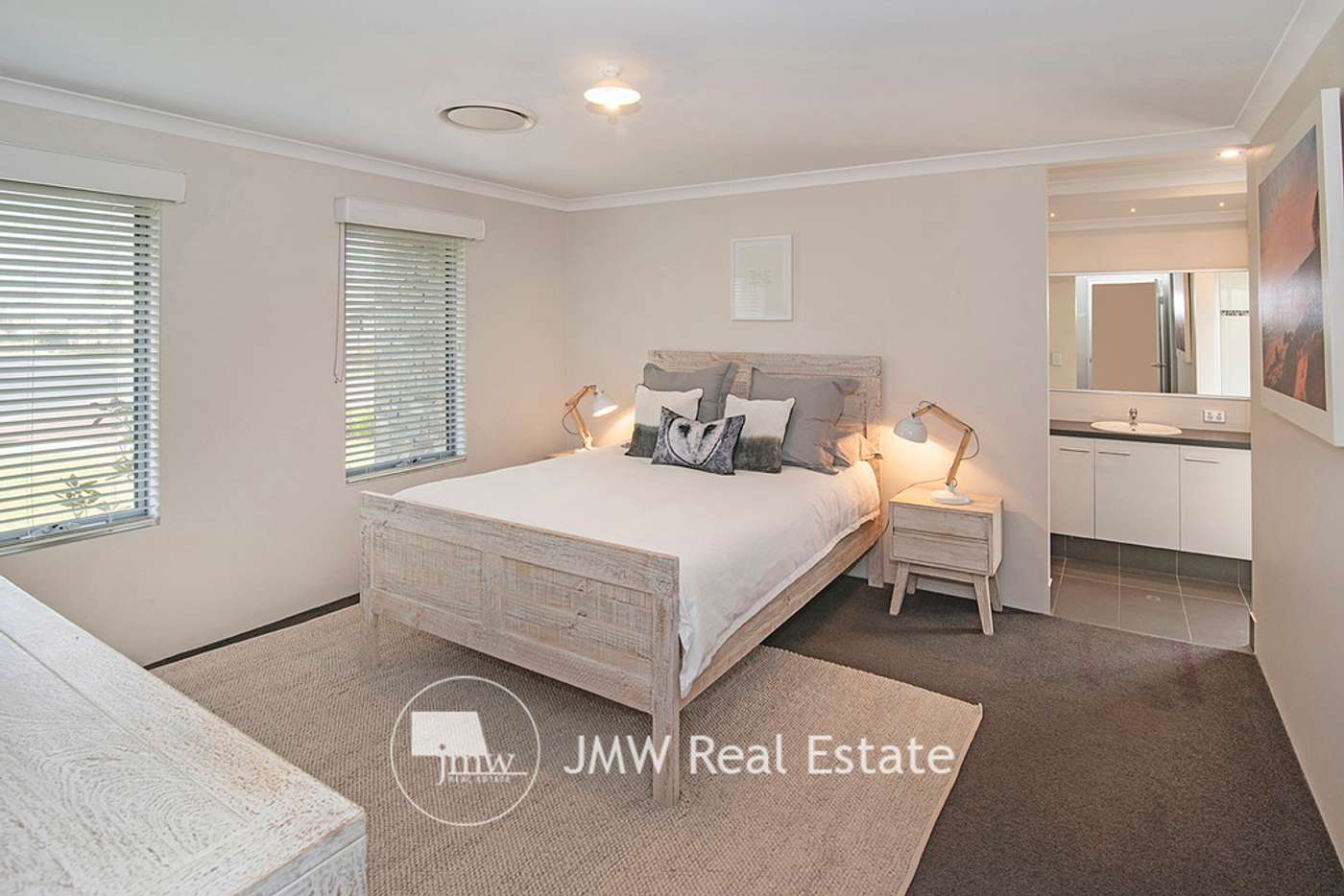 Sixth view of Homely house listing, 137 St Michaels Parkway, Dunsborough WA 6281