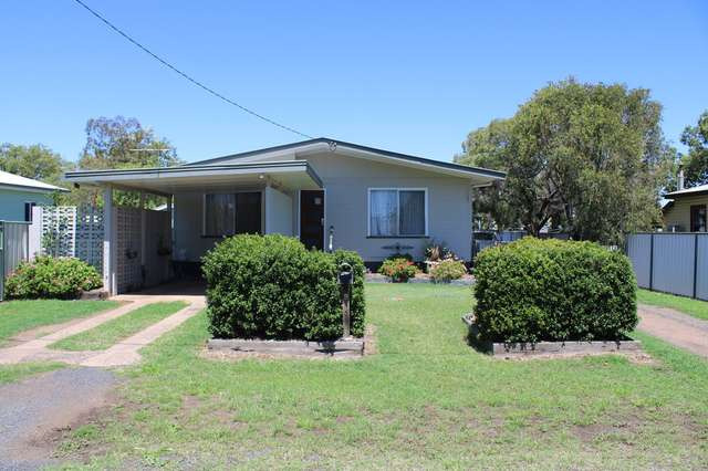 9 Clark Street, Dalby QLD 4405