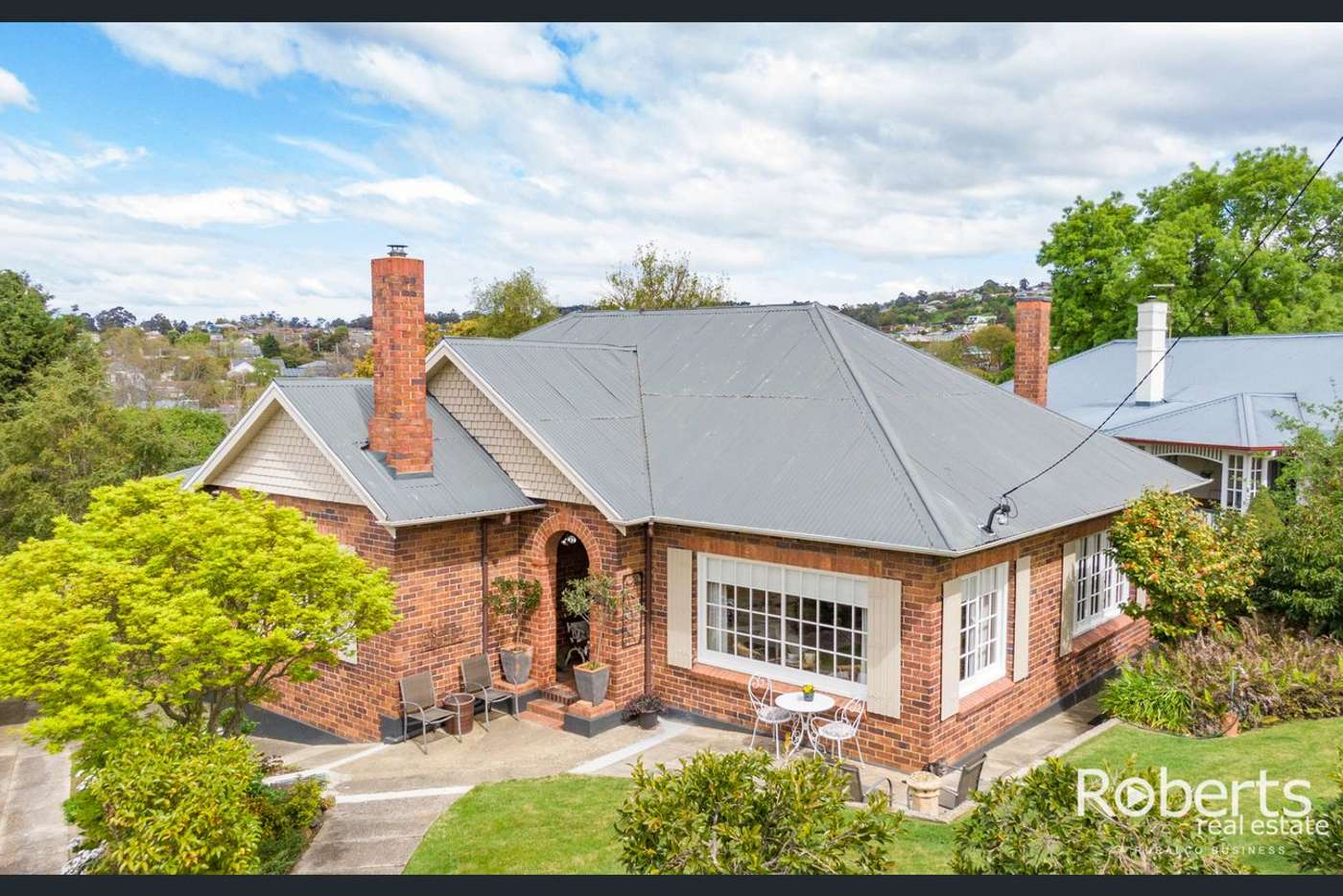 Main view of Homely house listing, 15 Kenyon Street, Newstead TAS 7250