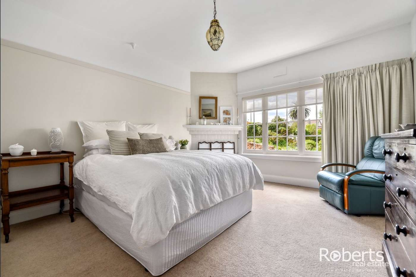 Sixth view of Homely house listing, 15 Kenyon Street, Newstead TAS 7250