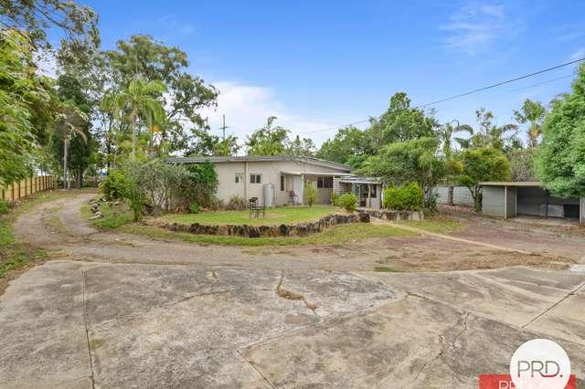 814 Kingston Road, Loganlea QLD 4131