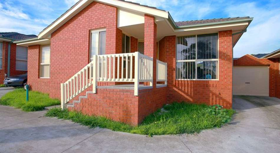 3/44 French Street, Noble Park VIC 3174