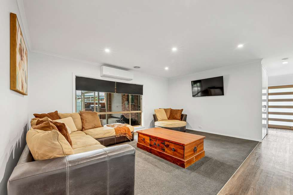 Fourth view of Homely house listing, 2 Fraser Court, Wodonga VIC 3690