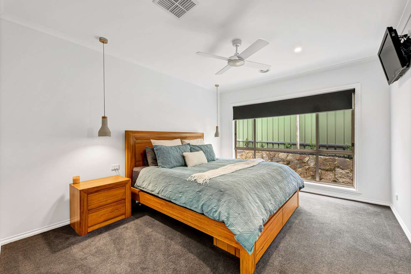 Fifth view of Homely house listing, 2 Fraser Court, Wodonga VIC 3690