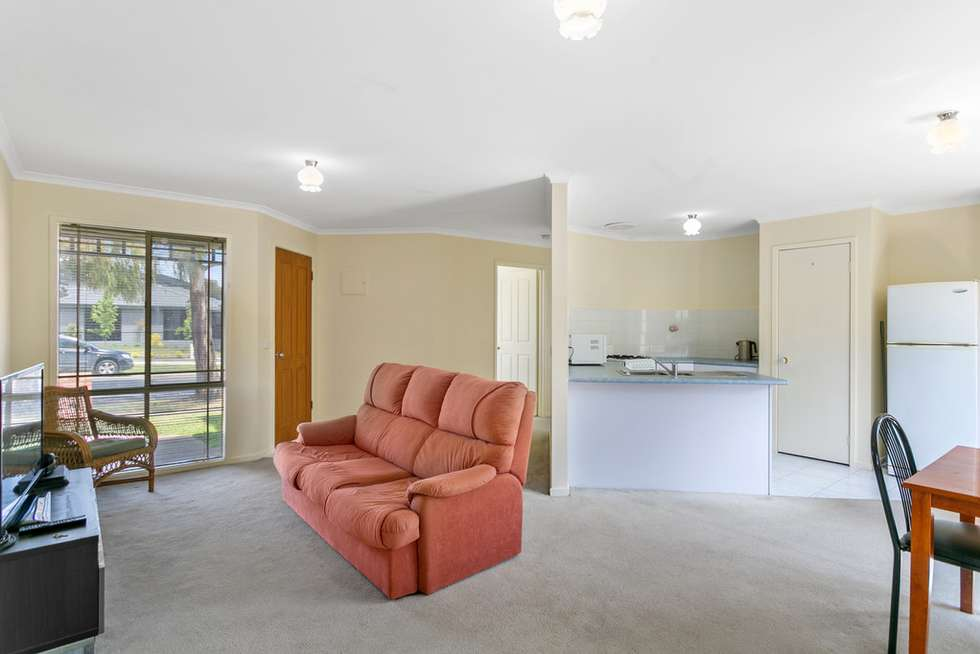 Second view of Homely unit listing, 5/91 Southgateway, Langwarrin VIC 3910
