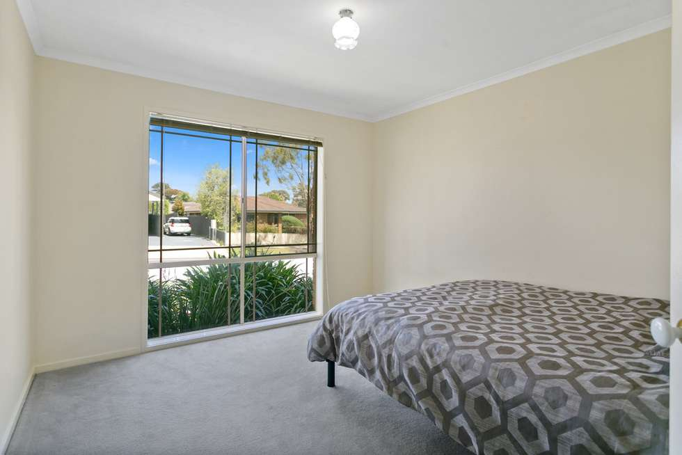 Third view of Homely unit listing, 5/91 Southgateway, Langwarrin VIC 3910
