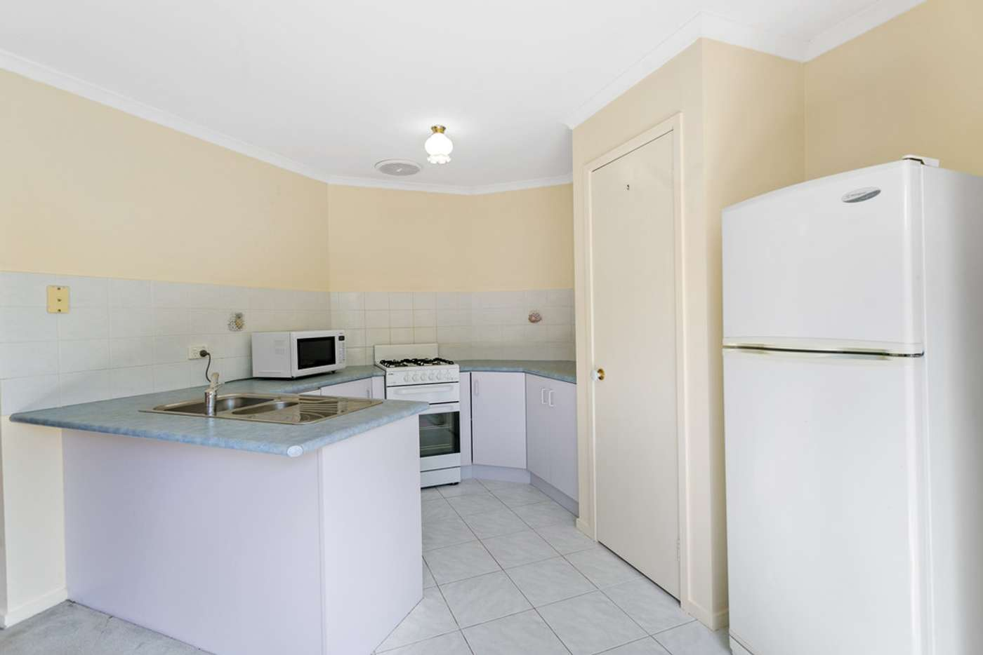 Fifth view of Homely unit listing, 5/91 Southgateway, Langwarrin VIC 3910