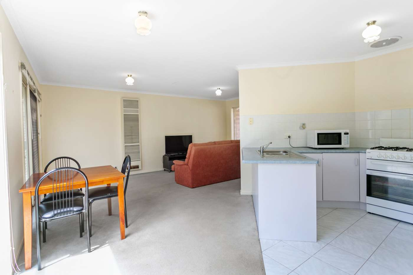 Sixth view of Homely unit listing, 5/91 Southgateway, Langwarrin VIC 3910