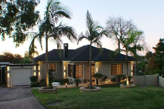 16 Olive Crescent, Peakhurst NSW 2210