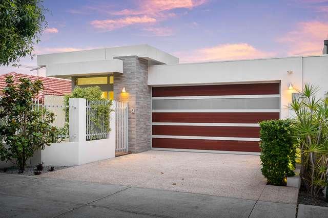 27 Venn Street, North Perth WA 6006