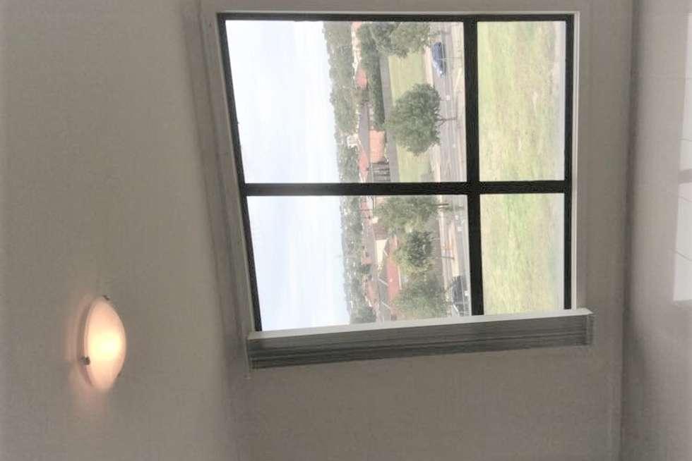 Fourth view of Homely apartment listing, 208A/41 Stockade Avenue, Coburg VIC 3058