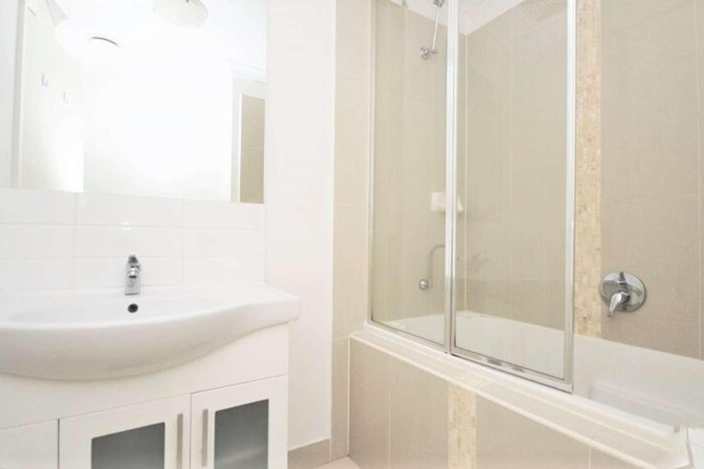 Seventh view of Homely apartment listing, 208A/41 Stockade Avenue, Coburg VIC 3058