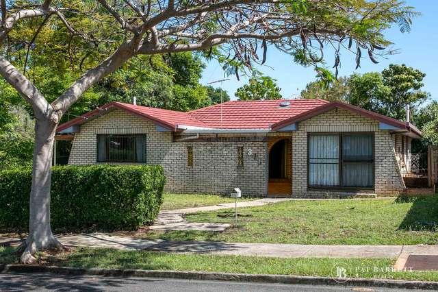 374 Birkdale Road, Wellington Point QLD 4160