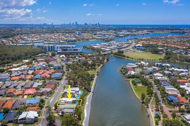 14 Bayswater Avenue, Varsity Lakes QLD 4227
