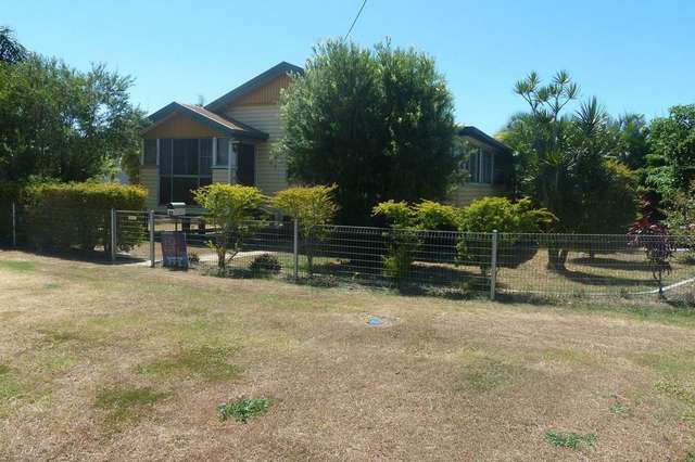 23 Gavin Street, Bundaberg North QLD 4670