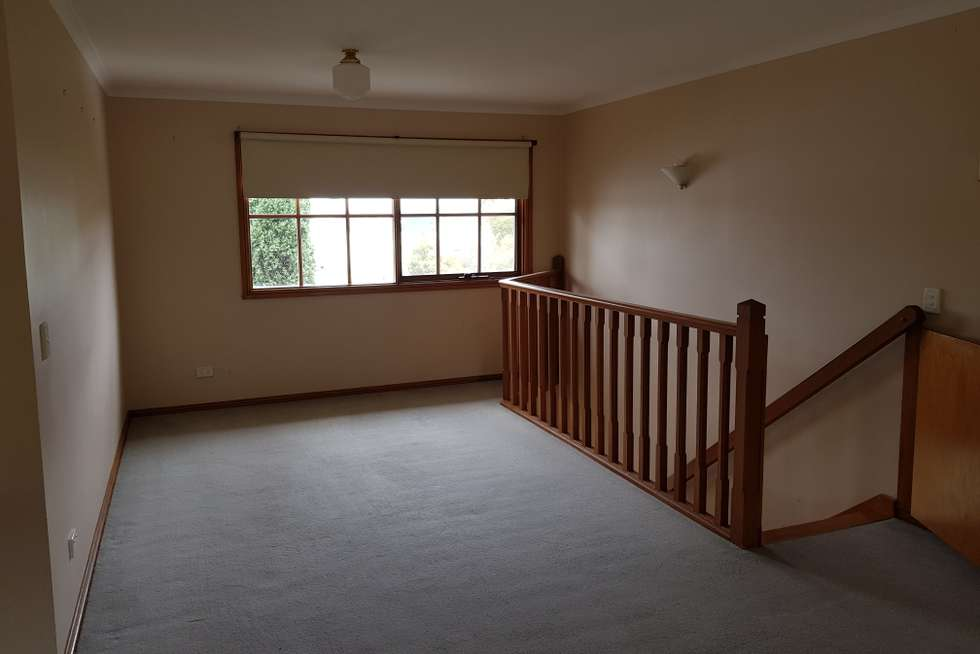 Fourth view of Homely townhouse listing, 42B Vineyard Road, Sunbury VIC 3429
