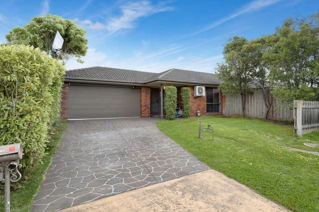 8 Sunset Rise, Hastings VIC 3915
