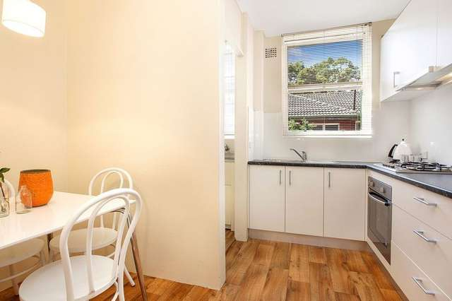 5/53 Frederick Street, Ashfield NSW 2131