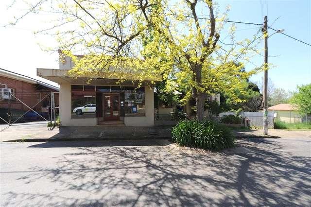 23 Selwyn Street, Batlow NSW 2730