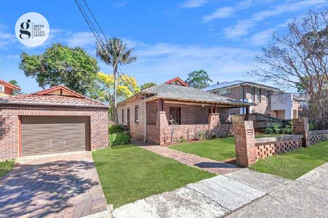26 Anthony Road, West Ryde NSW 2114