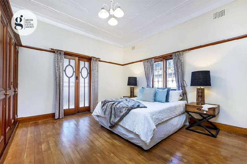Fourth view of Homely house listing, 26 Anthony Road, West Ryde NSW 2114