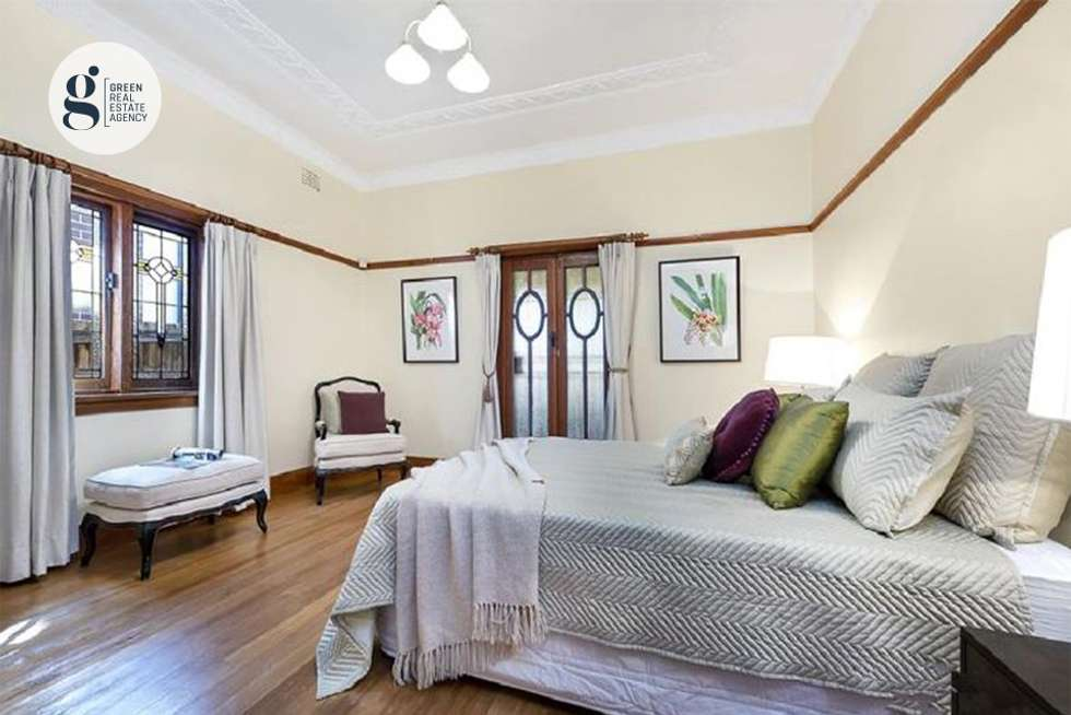 Fifth view of Homely house listing, 26 Anthony Road, West Ryde NSW 2114