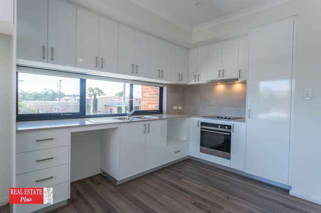 Leased Apartment 7 12 Bellevue Road Bellevue Wa 6056 Jan 6 2021 Homely