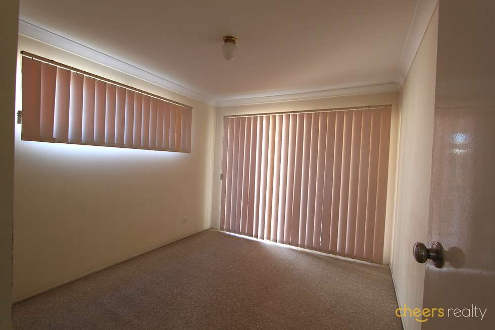 Fourth view of Homely house listing, 88 Lang Street, Sunnybank Hills QLD 4109