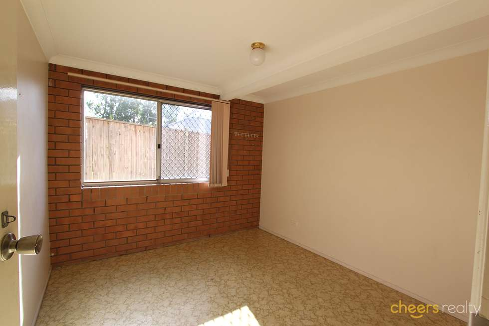 Fifth view of Homely house listing, 88 Lang Street, Sunnybank Hills QLD 4109