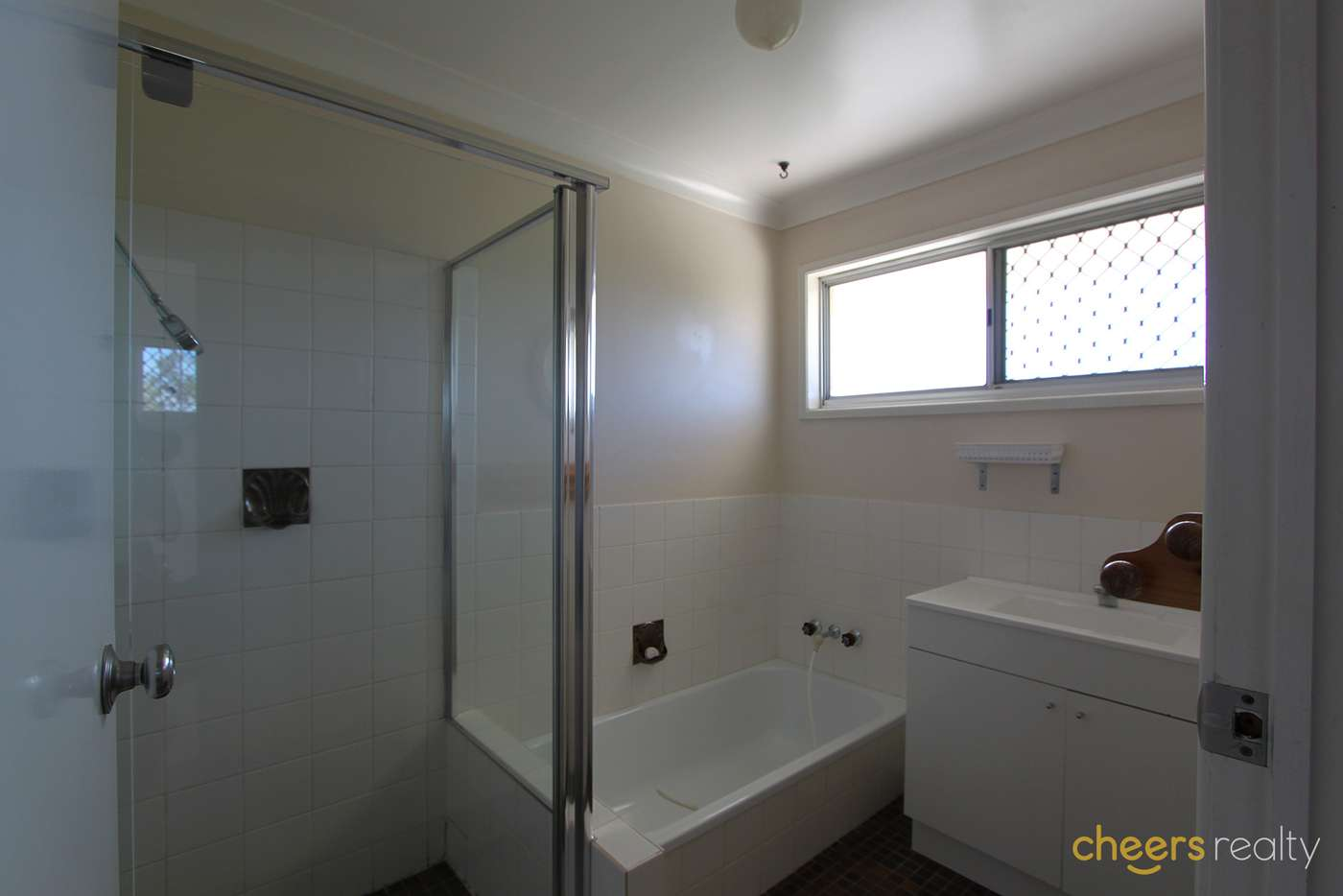 Sixth view of Homely house listing, 88 Lang Street, Sunnybank Hills QLD 4109