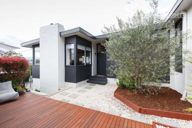 16 Wilhelmina Avenue, West Launceston TAS 7250