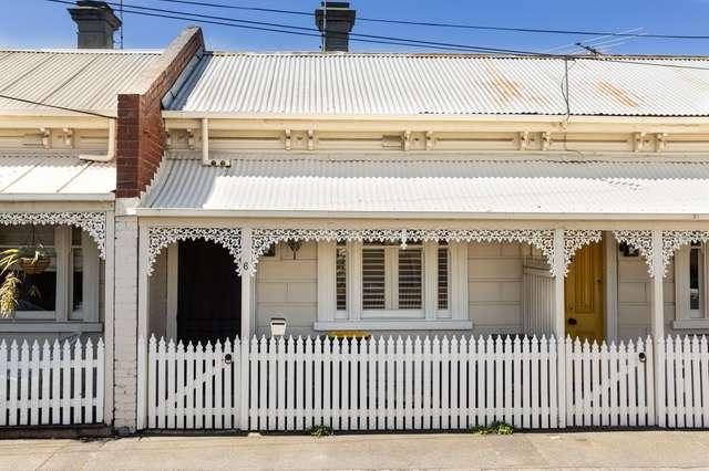 6 Peckville Street, Port Melbourne VIC 3207