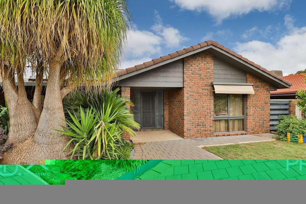 Third view of Homely house listing, 13 Kiata Drive, Mildura VIC 3500