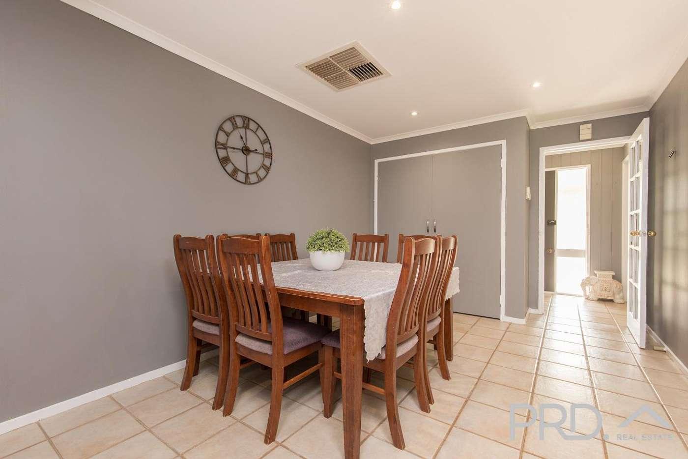 Sixth view of Homely house listing, 13 Kiata Drive, Mildura VIC 3500