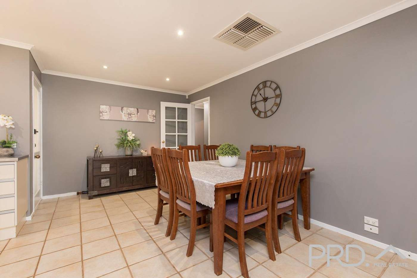 Seventh view of Homely house listing, 13 Kiata Drive, Mildura VIC 3500